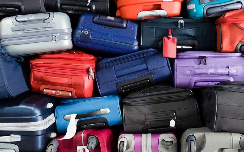 Tribunal garante recompensa para passageiro que ficou trs dias sem mala no Chile