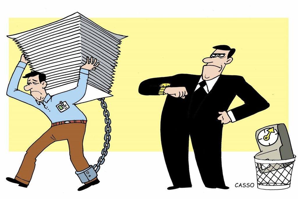 STF - Se a pessoa acumular licitamente dois cargos pblicos ela poder receber acima do teto