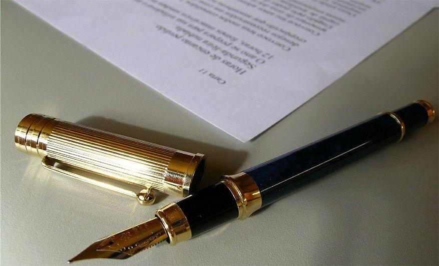Contrato legal quais as obrigaes dos condomnios em relao aos contratos de trabalho dos funcionrios