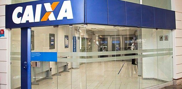 Justia no aceita recurso da Caixa Banco obrigado a convocar 2 mil aprovados em 2014