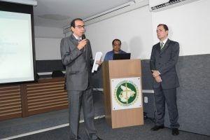 Defensoria Pblica apresenta projeto para reduzir os impactos negativos nos presdios sergipanos