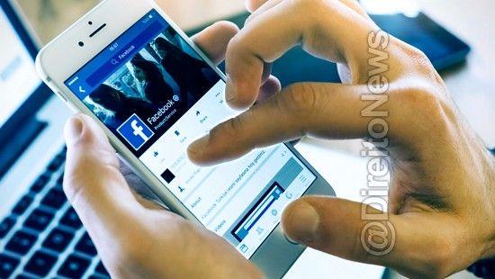 Mdias sociais poltico criticado no Facebook no ser indenizado decide Tribunal de Justia