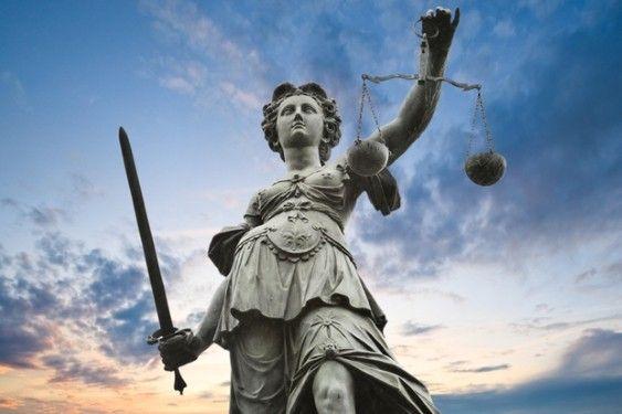 OE declara inconstitucionalidade de expresses em lei sobre previdncia complementar