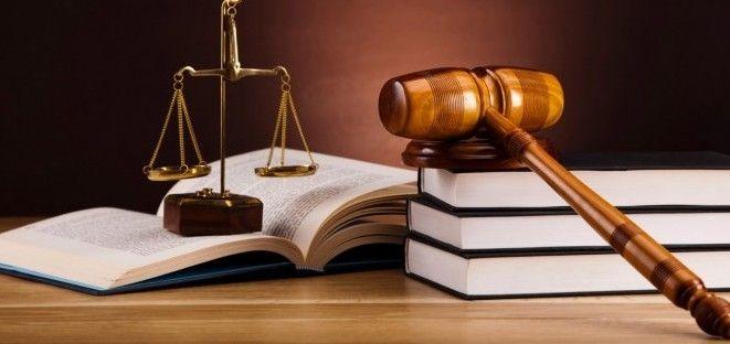Peculiaridades ao sujeito ativo nos crimes contra o patrimnio