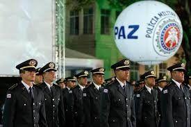 Vara da Auditoria Militar da Bahia considera inconstitucional vedao legal ao direito de promoo em decorrncia de submisso de PM a processo penal