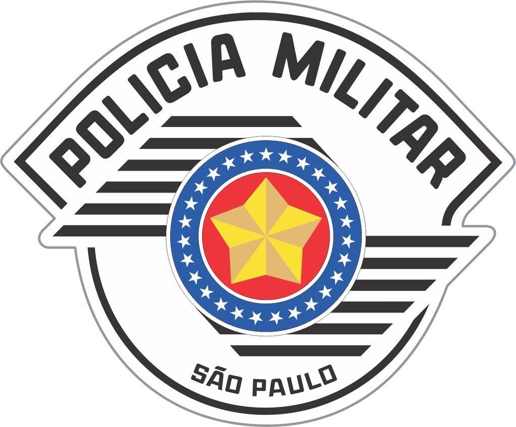 PM-SP confira os locais de prova do concurso para soldado