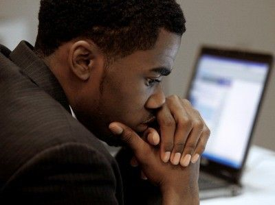 Juiz diz que lei de cotas para negros em concursos pblicos inconstitucional