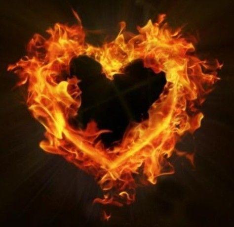 Comunidade Jusbrasil pegando fogo