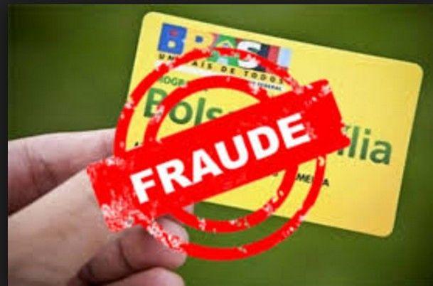 Ministrio Pblico aponta fraudes de R 25 bilhes no Bolsa Famlia