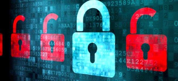 Terceiros no podem ter acesso irrestrito em consulta eletrnica de processos