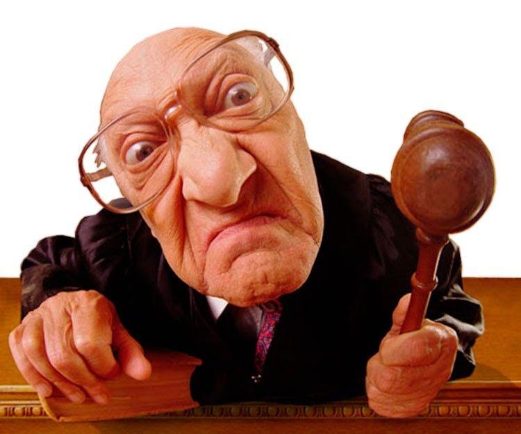 Juiz que demorar mais de 90 dias para prolatar sentença não receberá  gratificação por acúmulo de jurisdição