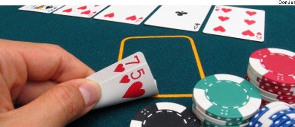 Presidente de associao de bingos diz que proibio de jogos estimula criminalidade