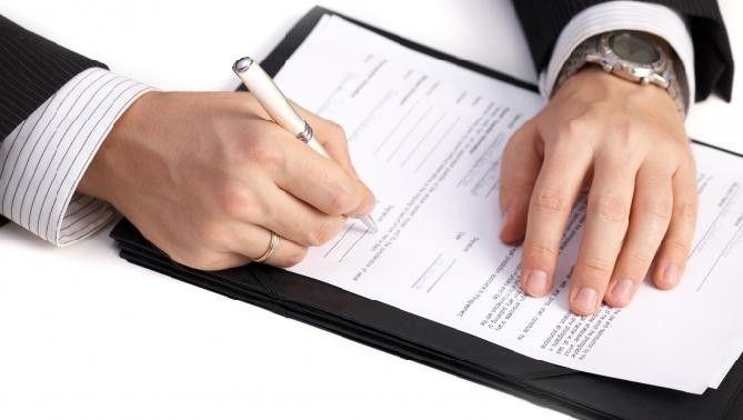 Fiador no contrato de locao o que preciso saber antes de assinar