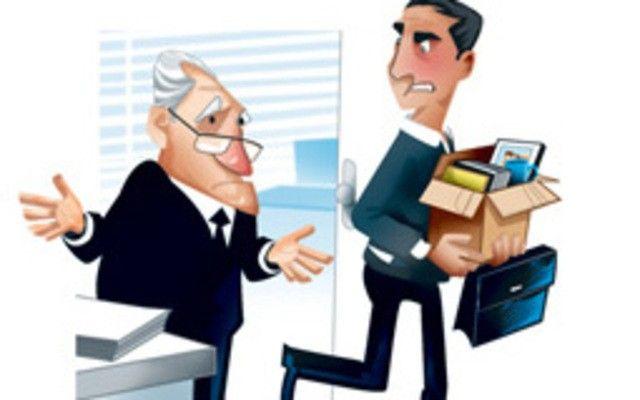 Smula do TRT-ES probe demisso sem justificativa comprovada por empresa