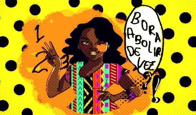 13 expresses racistas que precisam sair do seu vocabulrio