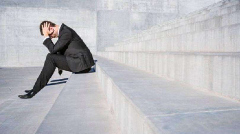 7 erros jurdicos que startups cometem e podem pagar caro