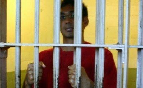 Pastor preso por organizar suruba evanglica Seria esse um crime de violao sexual mediante fraude