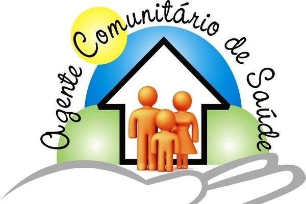 Agente comunitria de sade tem reconhecido tempo de servio como atividade especial