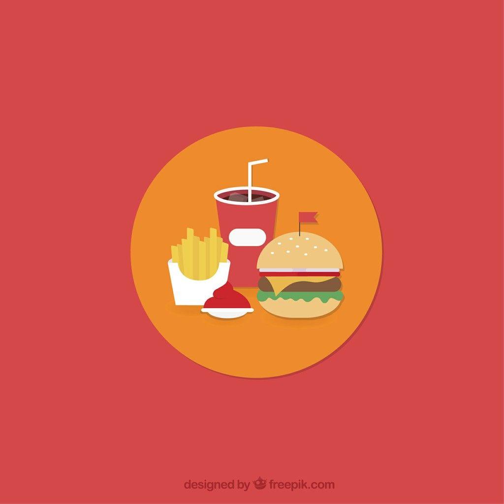Notcia McDonalds x Supermacs