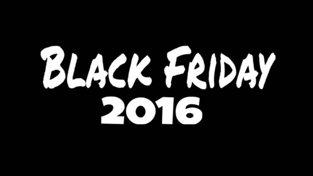 Black Friday ou Black fraude Cuidados a serem tomados ao adquirir um produto