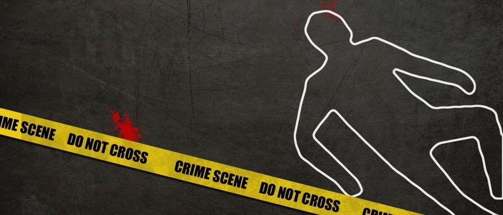 O Ministrio Pblico pode realizar diretamente a investigao de crimes