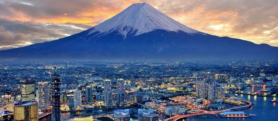 Advocacia japonesa enfrenta crise por falta de problemas jurdicos