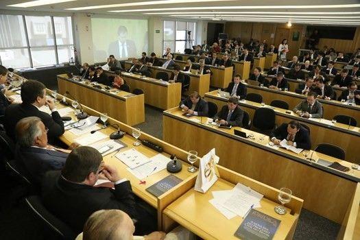 OAB publica Resoluo que regulamenta contagem de prazos em dias teis