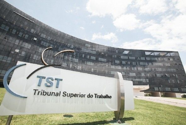 BB condenado a pagar penso mensal a gerente traumatizado aps sequestro