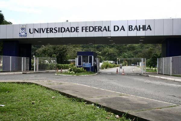 Professor da Ufba afastado aps ser denunciado por alunas