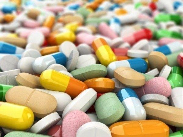 As 10 drogas mais perigosas do mundo