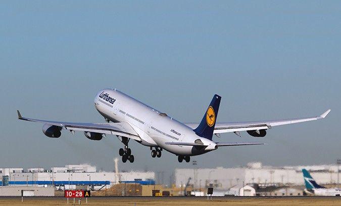 Conhea seus direitos em casos de atrasos ou cancelamentos de voos