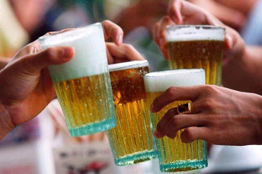 Funcionrio embriagado no trabalho no pode ser demitido por justa causa