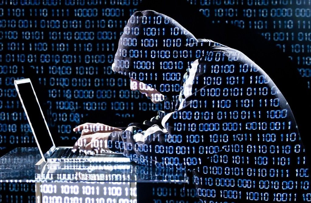 Deep Web o submundo do crime