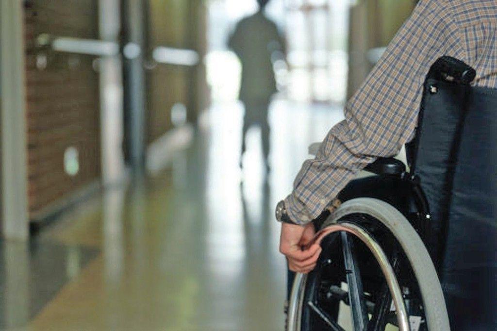 Para TRF1 benefcio assistencial s devido a deficiente fsico de baixa renda