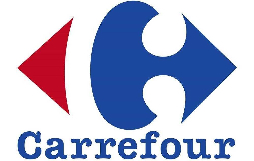 Tribunal mantm condenao ao Carrefour por jornada excessiva de trabalho