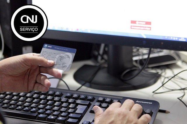 Saiba quais so os seus direitos no consumo on-line