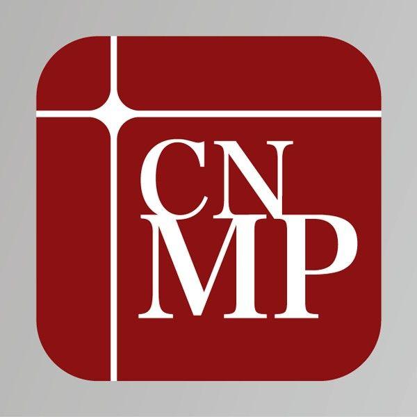 Conselho Nacional do Ministrio Pblico se posiciona contra a revogao do Estatuto do Desarmamento