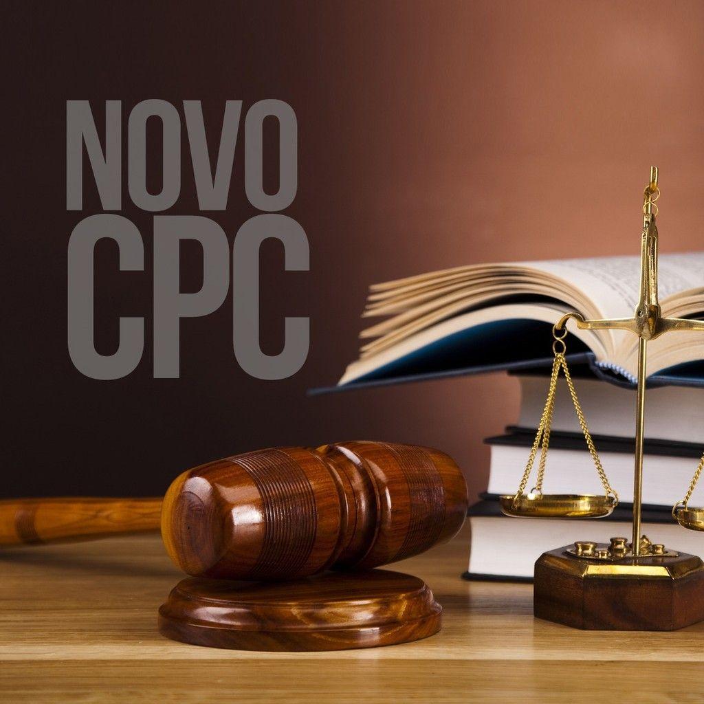 Com o NCPC possvel aes de famlia no juizado especial