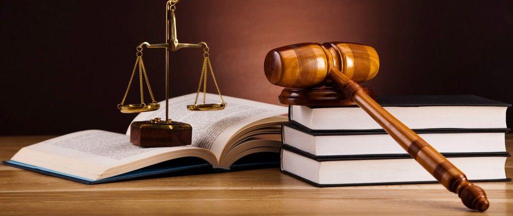 Tribunais divergem ao interpretar o artigo 1021 do CPC2015