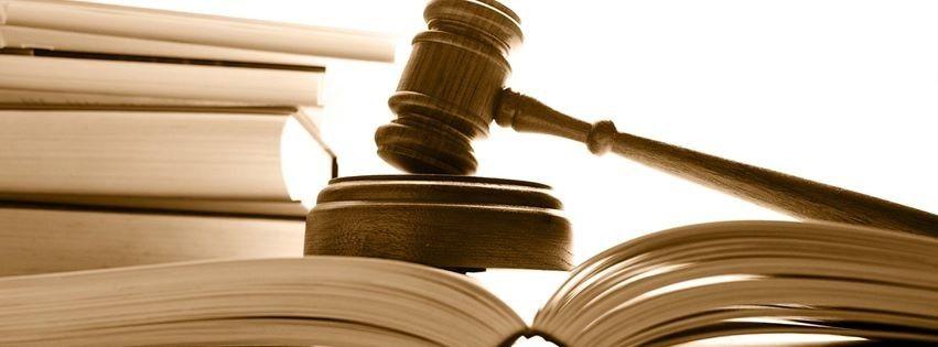 Fgv Disponibiliza Gratuitamente Cursos Juridicos Online