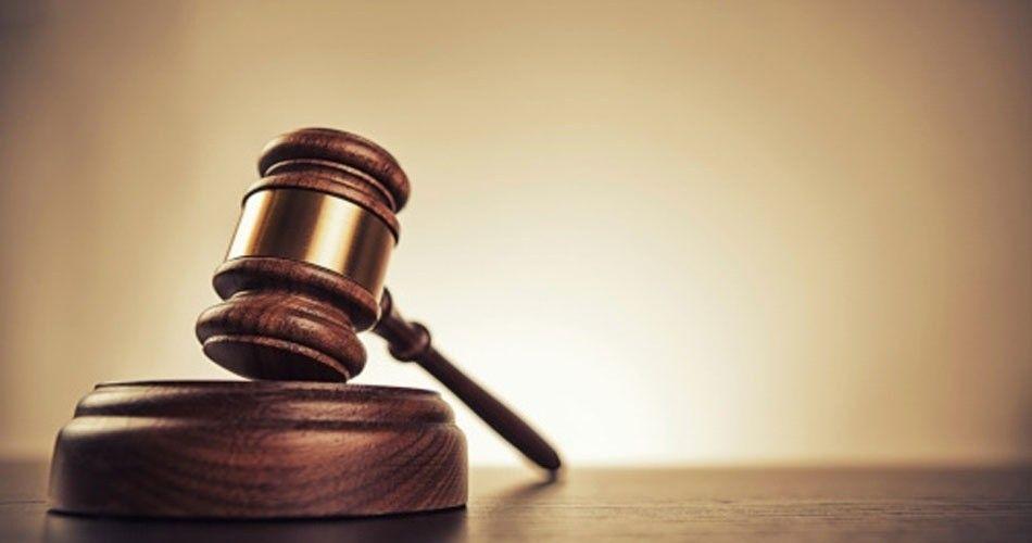 A jurisprudncia admite a chamada fundamentao per relationem
