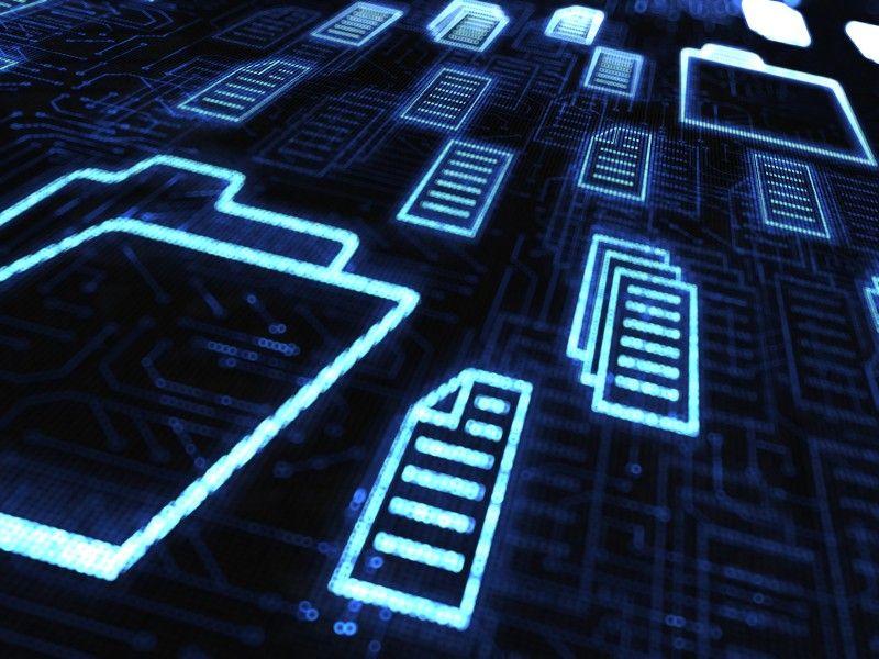 Sustentabilidade o uso da tecnologia reduz o consumo de papel nas empresas