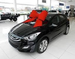Ateno Trinta doenas garantem descontos na compra do carro novo Saiba quais