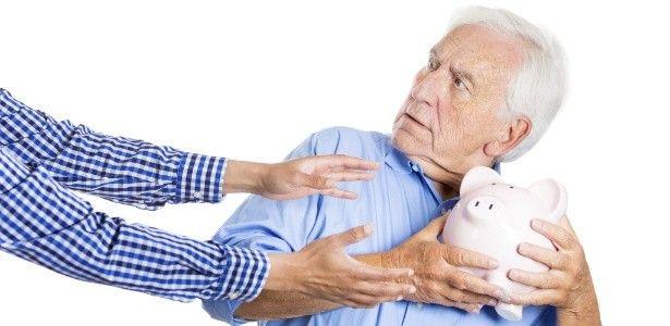 INSS trava a concesso da aposentadoria integral