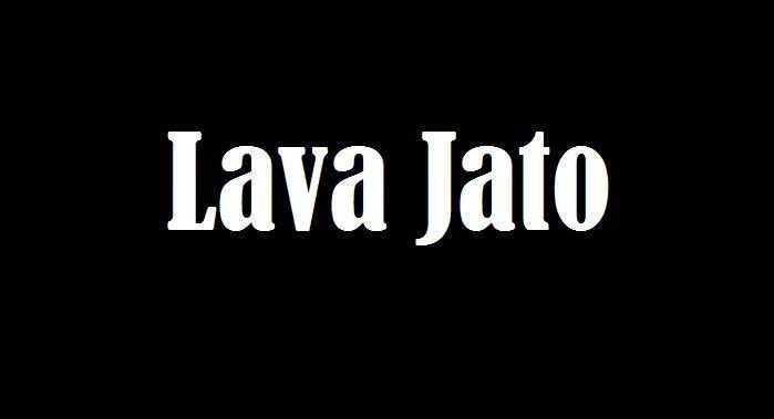 Teori Zavascki uma perda que abala importante era do Judicirio brasileiro