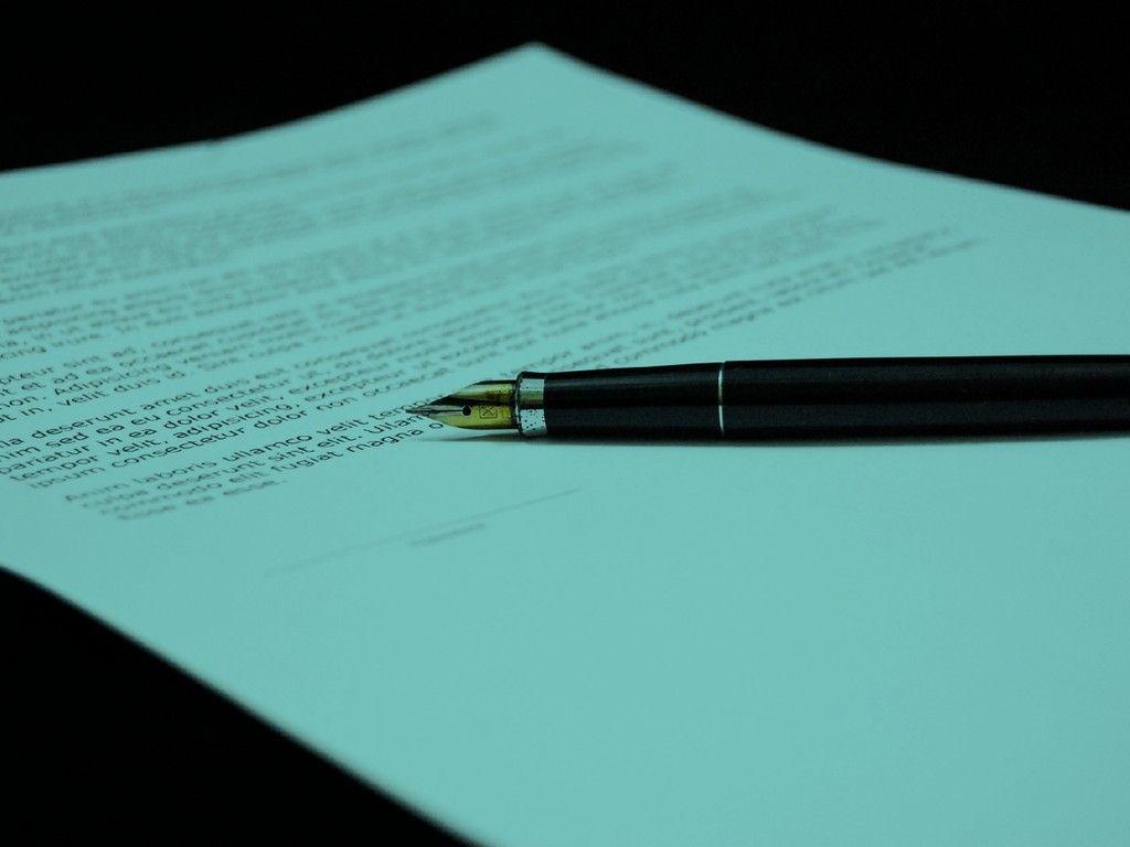 Franquia contrato de adeso diz STJ