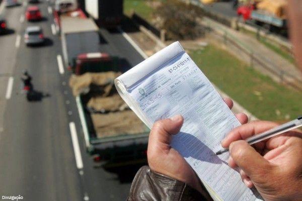 8 multas que voc nem sabe que existem