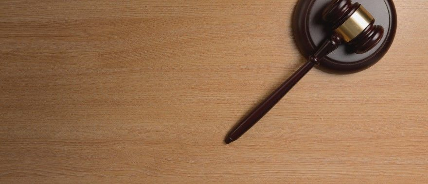 Dicas em 5 minutos sobre o Direito Processual Penal Competncia