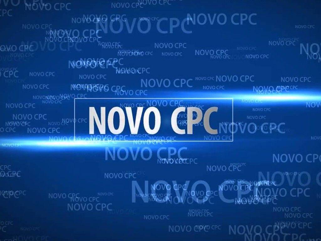 Afinal no NCPC quando ser possvel a CITAO por meio eletrnico