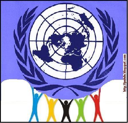 Como denunciar violaes de direitos humanos ONU